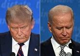 Que se passe-t-il si un candidat quitte la course ?