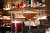 Vers la fermeture des bars à Paris