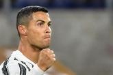COVID-19 : Incertitudes sur Juventus-Naples, maintenu dimanche soir