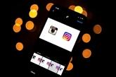 Instagram ne permet plus d'échapper à la réalité