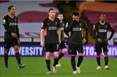 Angleterre : opération portes ouvertes pour Manchester United et Liverpool
