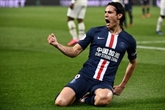 Mercato sans vague en Europe, en attendant Cavani