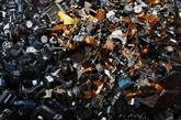 Thaïlande : interdiction d'importation de 428 types de déchets électroniques