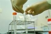 Le Vietnam appelle à un vaccin du multilatéralisme
