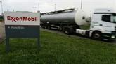 ExxonMobil va supprimer 1.600 postes d'ici fin 2021 en Europe
