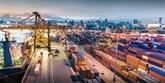Les négociations sur FTA Vietnam - Royaume-Uni devraient s'achever