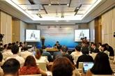 Dialogues stratégiques des organes d'études ASEAN-R. de Corée