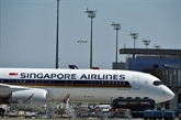 Singapore Airlines reprendra sa ligne vers Fukuoka en novembre