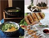 La cuisine vietnamienne à la conquête du monde