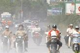 Vietnam et États-Unis continuent d'approfondir leur coopération