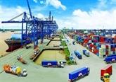 La douane accompagne les entreprises dans la mise en œuvre de l'EVFTA