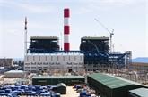 KEPCO investit dans la construction d'une centrale thermique à Hà Tinh