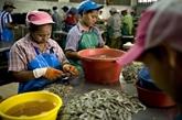 Thaïlande : les travailleurs migrants se verront accorder un délai de grâce