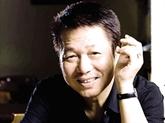 Prix Bùi Xuân Phai : le compositeur Phu Quang reçoit le Grand Prix