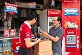 VinShop, premier modèle de vente au détail de type B2B2C au Vietnam