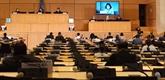 Vietnam à la 45e session ordinaire du Conseil des droits de l'homme