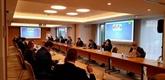 Séminaire sur les 70 ans des relations diplomatiques Vietnam - Roumanie