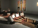Les espaces créatifs, le rendez-vous des Hanoïens passionnés d'art