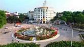 E-commerce : Vinh Phuc vise le top 12 du pays