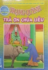 Trang Quynh, le malin