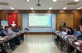 Vietnam et République de Corée créent une chaîne de valeur durable et rentable