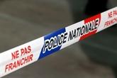 Val-d'Oise : deux policiers attaqués et blessés par balles, leurs armes volées