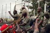 Le Vietnam et l'Indonésie appellent une approche intégrale à la question liée au Mali