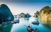 Le Vietnam dans le Top 10 des meilleurs pays pour faire du tourisme