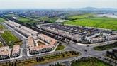 L'immobilier au Vietnam établira un nouveau sommet