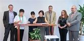 La Belgique s'engage à agir pour le développement durable du Vietnam