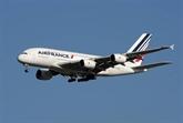 Conflit Boeing/Airbus : l'UE réplique aux taxes américaines mais tend la main