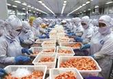 L'EVFTA dynamise les exportations vietnamiennes vers l'UE