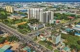 ASEAN 2020 : un journal singapourien apprécie les succès du Vietnam