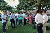Le Vietnam se classe 4e en termes de nombre d'étudiants en Australie