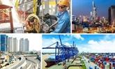 ASEAN 2020 : promouvoir la reprise économique après le COVID-19