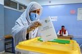 Jordanie : élections législatives en pleine crise sanitaire