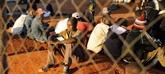 Le coronavirus poussera davantage de personnes à quitter leurs foyers
