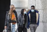 Le gouvernement britannique va étendre le dépistage de masse à tout le pays