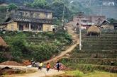 Plus de 220 communes en situation d'extrême pauvreté répondent aux normes