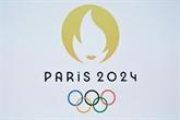 JO-2024 : c'est parti pour trois ans de défis pour Paris