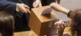 ONU : le Vietnam participe à l'élection de membres de la Cour internationale de la justice