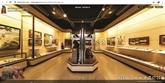 Musée virtuel, la nécessaire transformation face au COVID-19