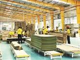 La coopération économique Vietnam - Japon sur de bons rails