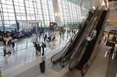 L'Indonésie deviendra le quatrième plus grand marché de passagers aériens