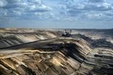 Barclays finance toujours plus les énergies fossiles malgré ses promesses
