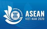 ASEAN : l'éducation universitaire face au COVID-19