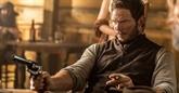 Chris Pratt jouera dans Gardes du corps de Saïgon produit par Russo Brothers