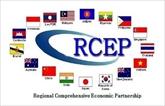 Le RCEP donnera une impulsion significative à la croissance économique régionale