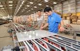 Les entrepreneurs aident à promouvoir les exportations aux États-Unis