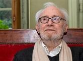 Mort de Piem, dessinateur satirique du Petit Rapporteur